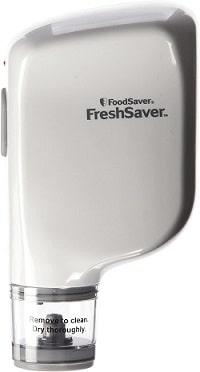 FoodSaver FSFRSH0051-000