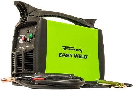 Forney Easy Weld 299