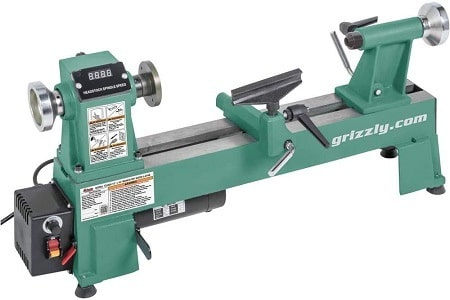 Grizzly Industrial T25926