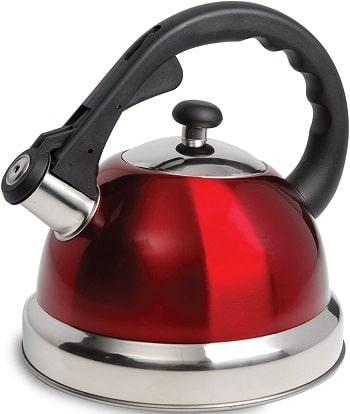 Mr Coffee Claredale 108074.01