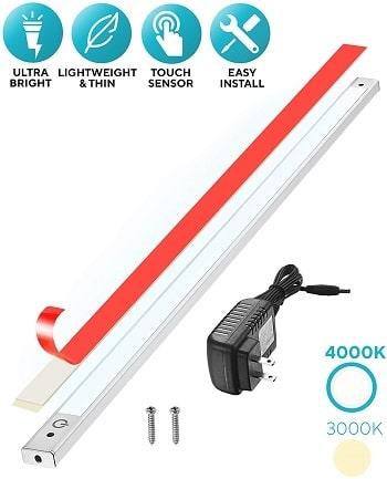 Phonar SL-1601-24-4000