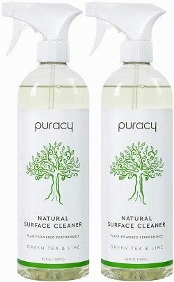 Puracy PMSC25-2
