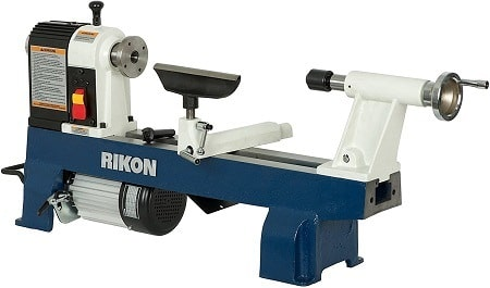Rikon Power Tools 70-100