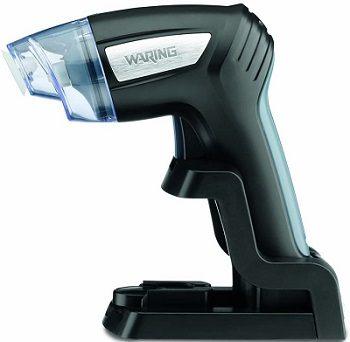 Waring Pro PVS1000