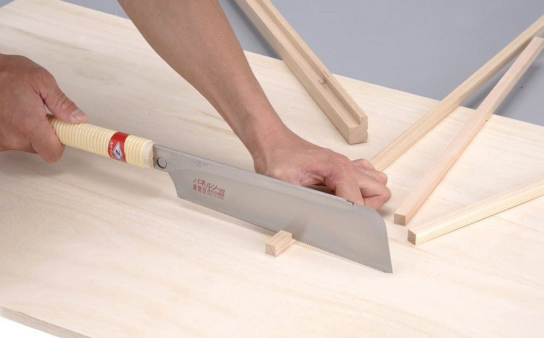 Best Dovetail Saw