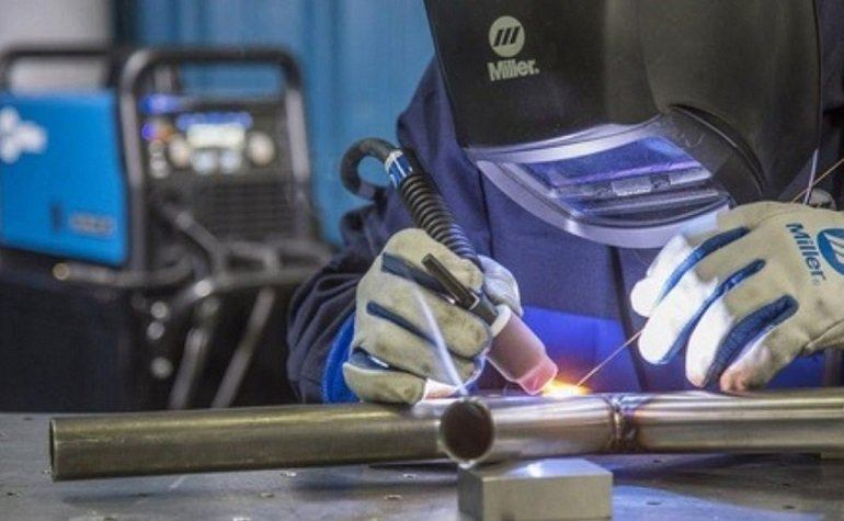 How to Buy The Best TIG Torch