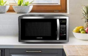 Best Small Microwave
