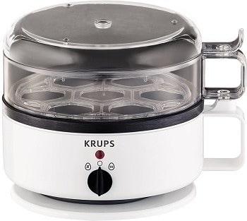 Krups F2307051