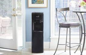 Best Bottom Loading Water Dispenser