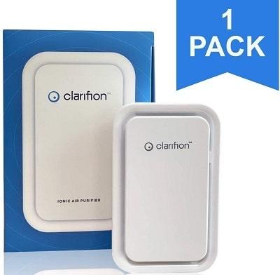 Clarifion GL-139