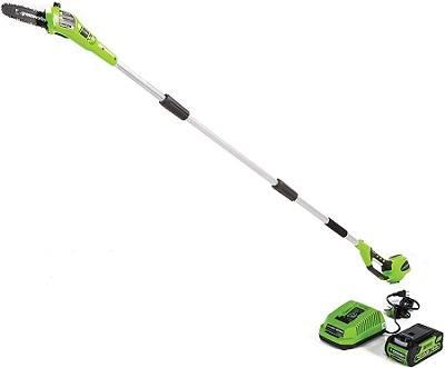 Greenworks 20672