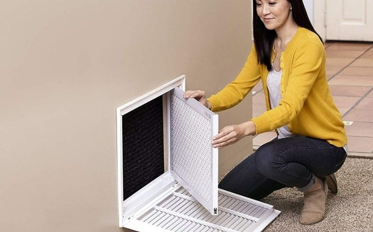 How to Buy the Best Electrostatic Air Filters