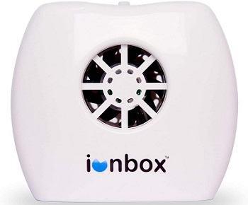 IonPacific Ionbox
