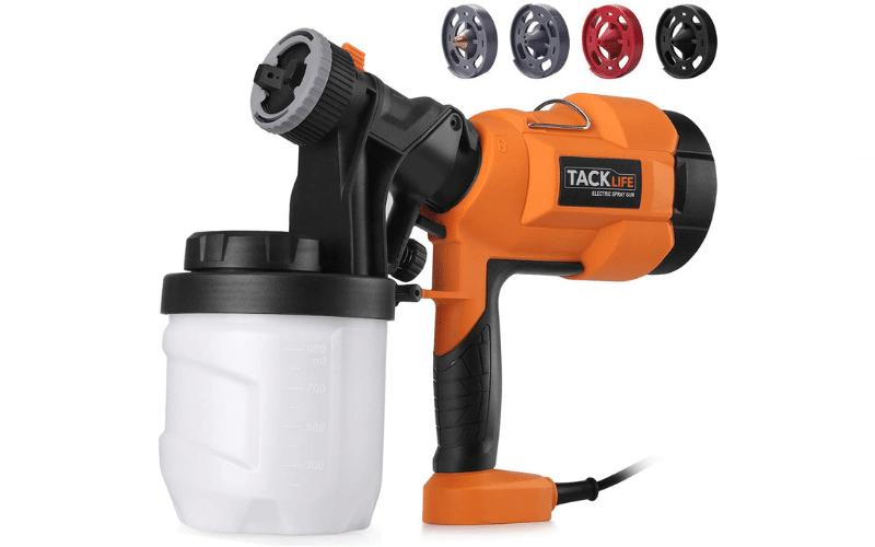TACKlife Paint Sprayer