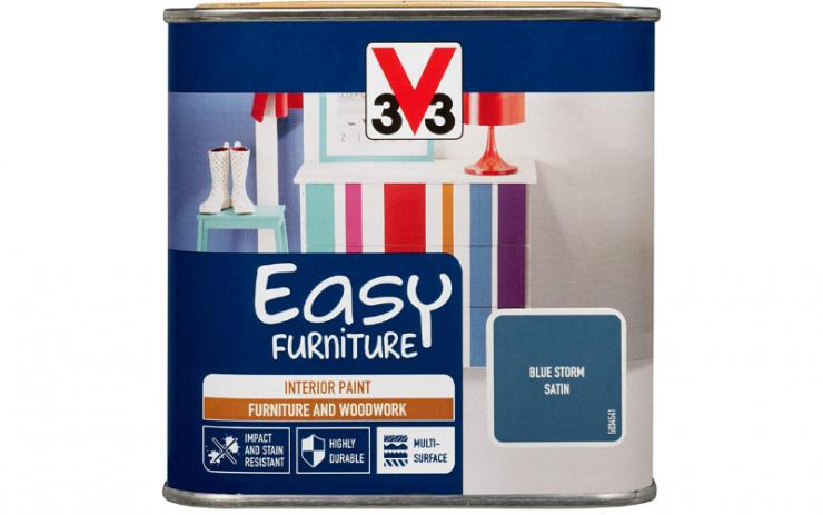 V33 Furniture Paint