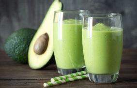 Can You Juice Avocado