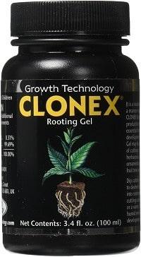 Clonex HDCL0