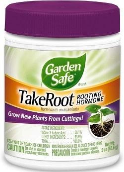 Garden Safe 93194