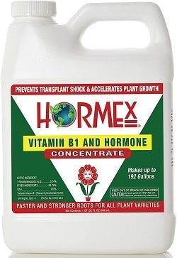 Hormex HC1232
