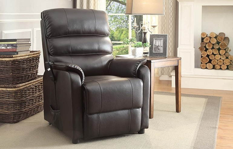 How to Buy the Best Power Lift Recliners