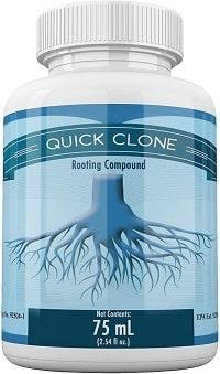 QuickClone QCG
