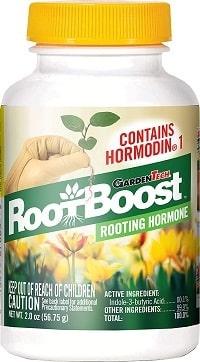 RootBoost 100508075