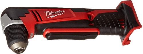Milwaukee 2615-20