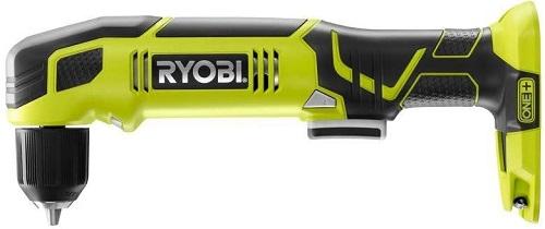 Ryobi P241